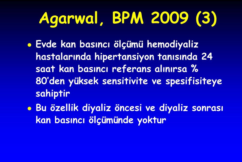 Agarwal, BPM 2009 (3)