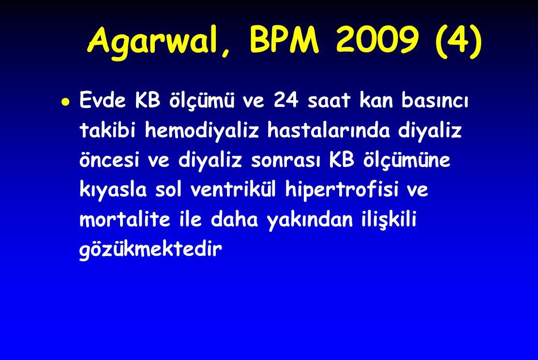 Agarwal, BPM 2009 (4)