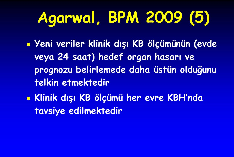 Agarwal, BPM 2009 (5)