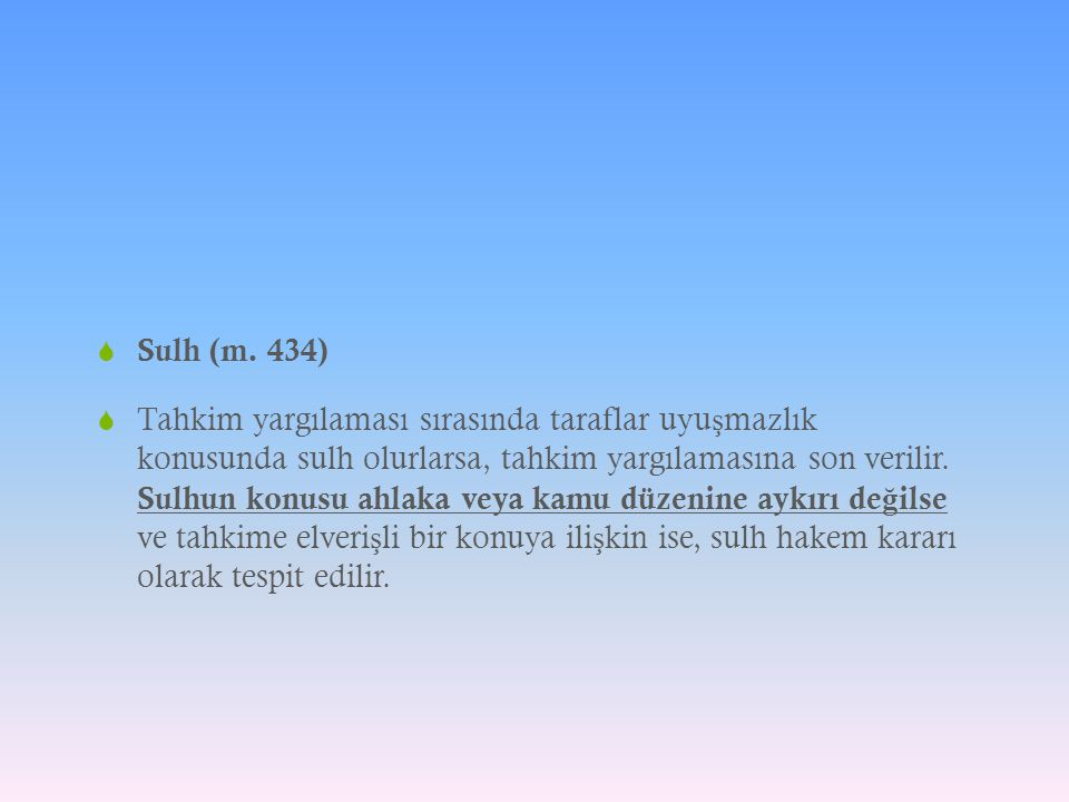 Sulh (m. 434)