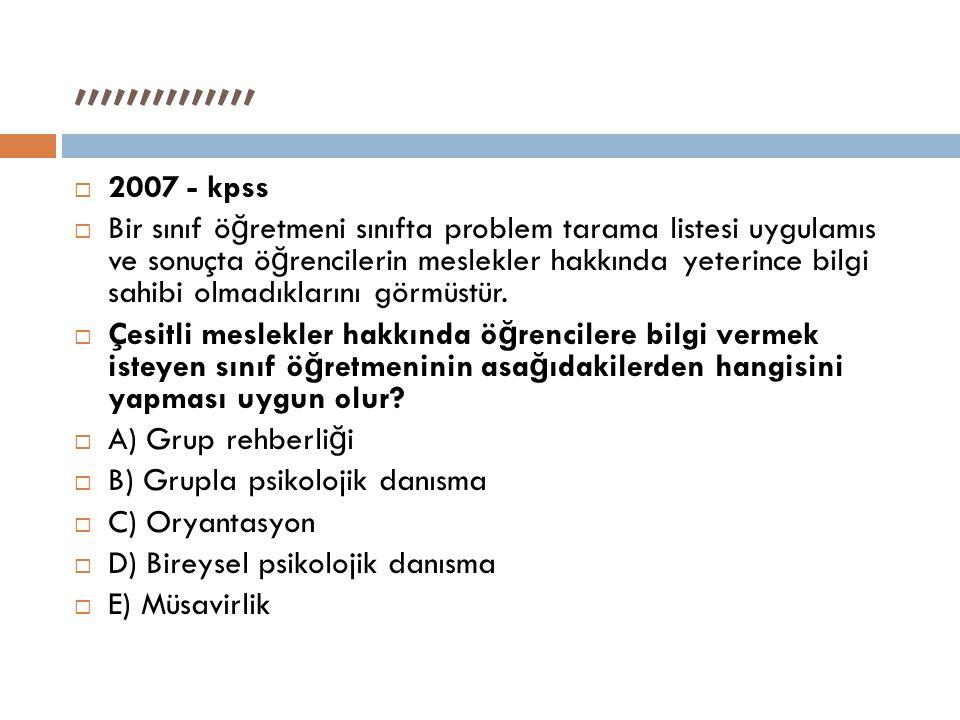,,,,,,,,,,,,,, 2007 - kpss.