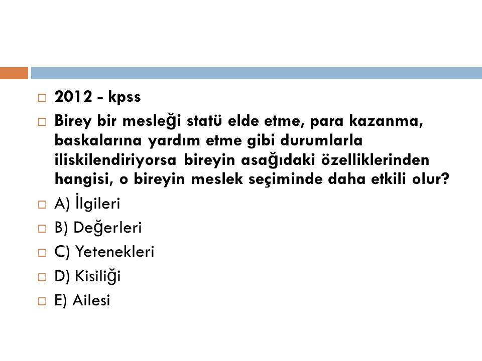 2012 - kpss