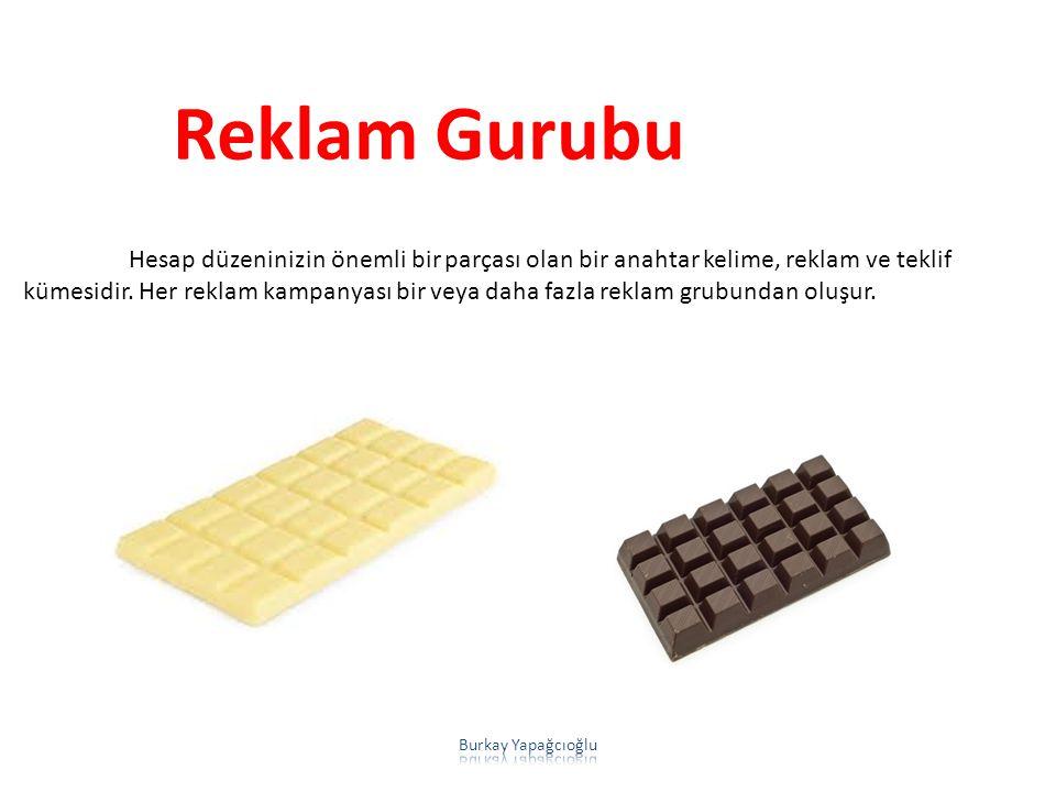 Reklam Gurubu