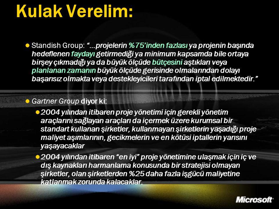 Kulak Verelim: