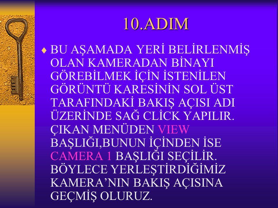 10.ADIM