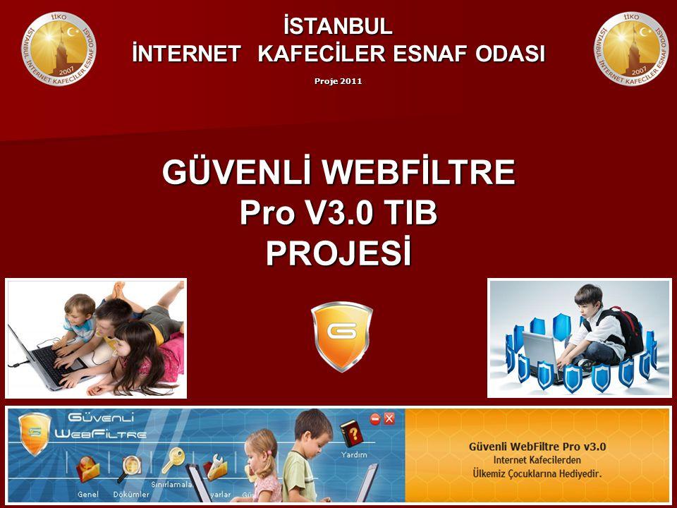 İNTERNET KAFECİLER ESNAF ODASI