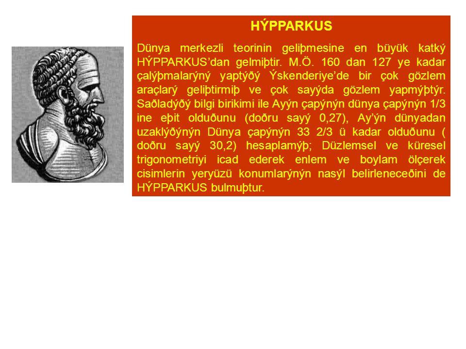 HÝPPARKUS