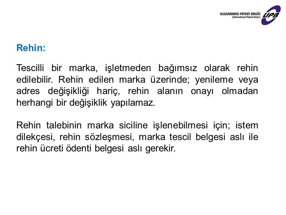 Rehin: