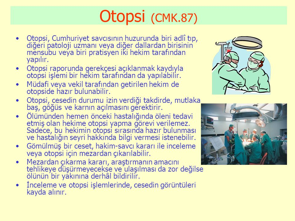 Otopsi (CMK.87)