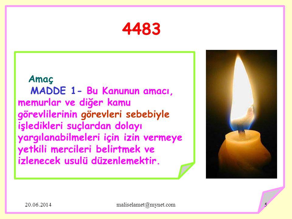 4483 Amaç.