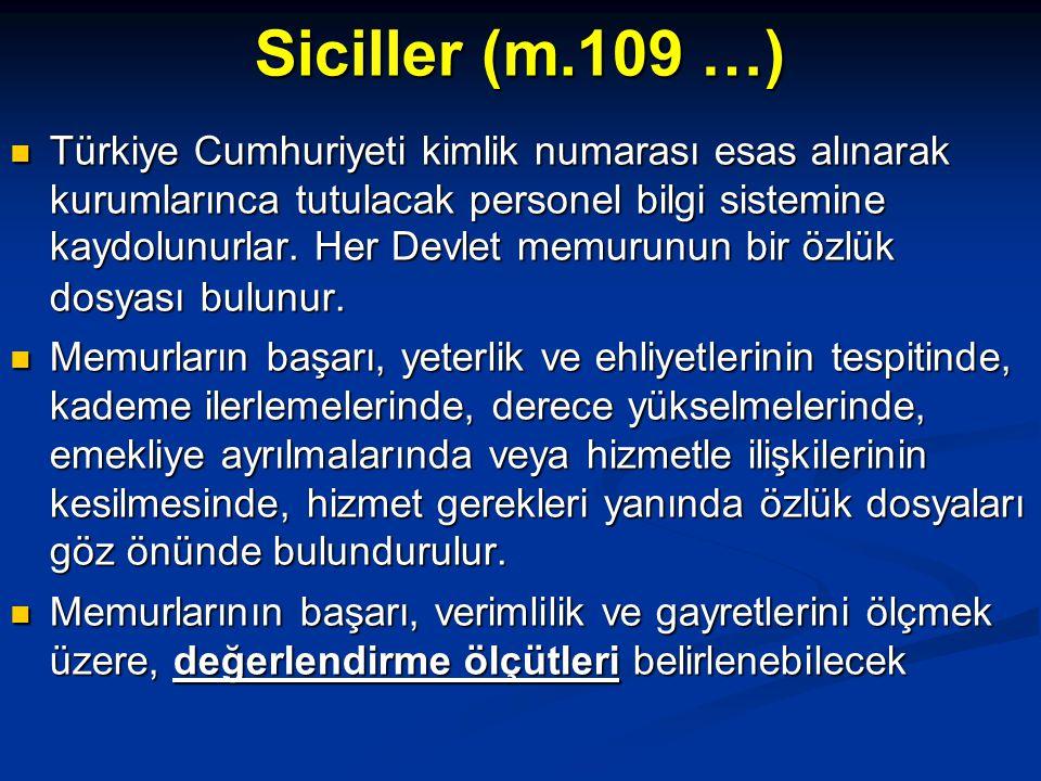 Siciller (m.109 …)