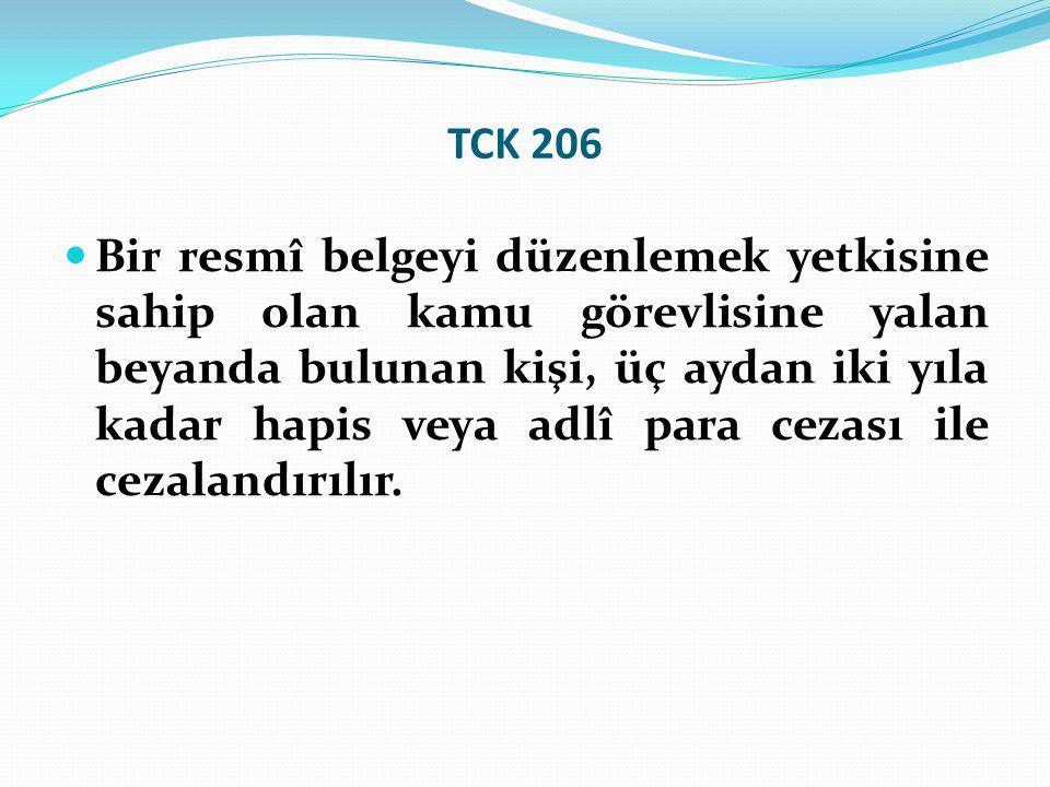TCK 206