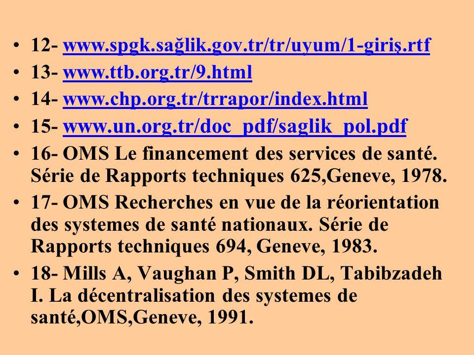12- www.spgk.sağlik.gov.tr/tr/uyum/1-giriş.rtf