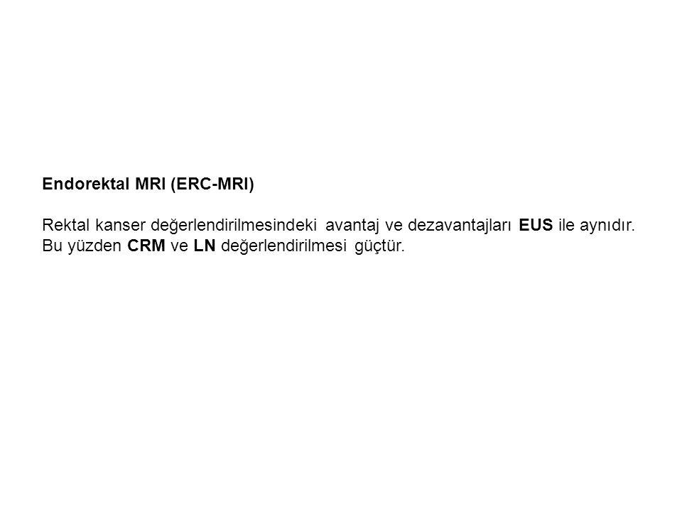 Endorektal MRI (ERC-MRI)