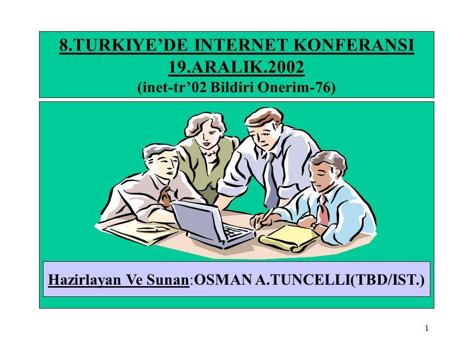 (inet-tr'02 Bildiri Onerim-76)
