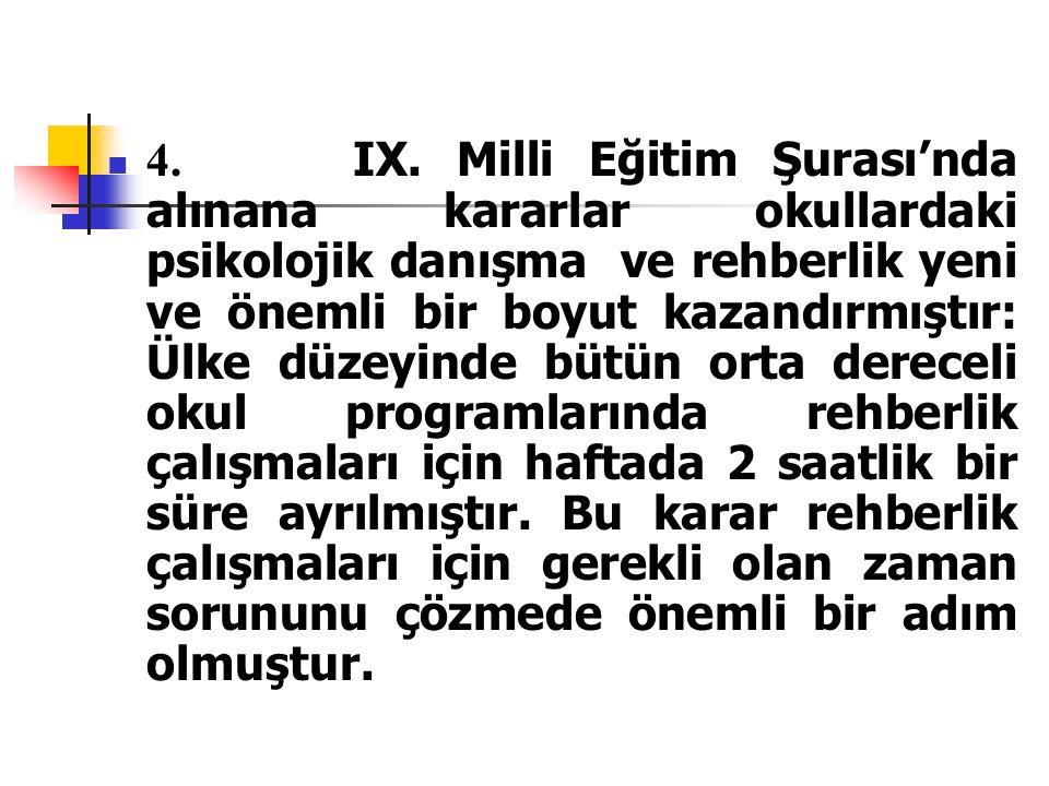 4. IX.