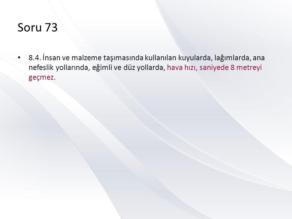 Soru 73