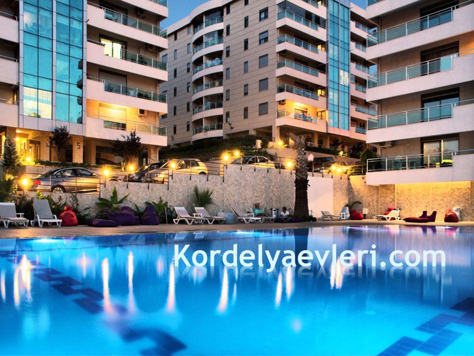 Kordelyaevleri.com