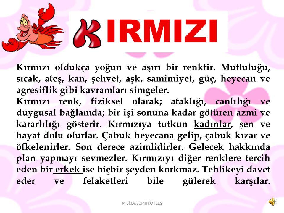 IRMIZI