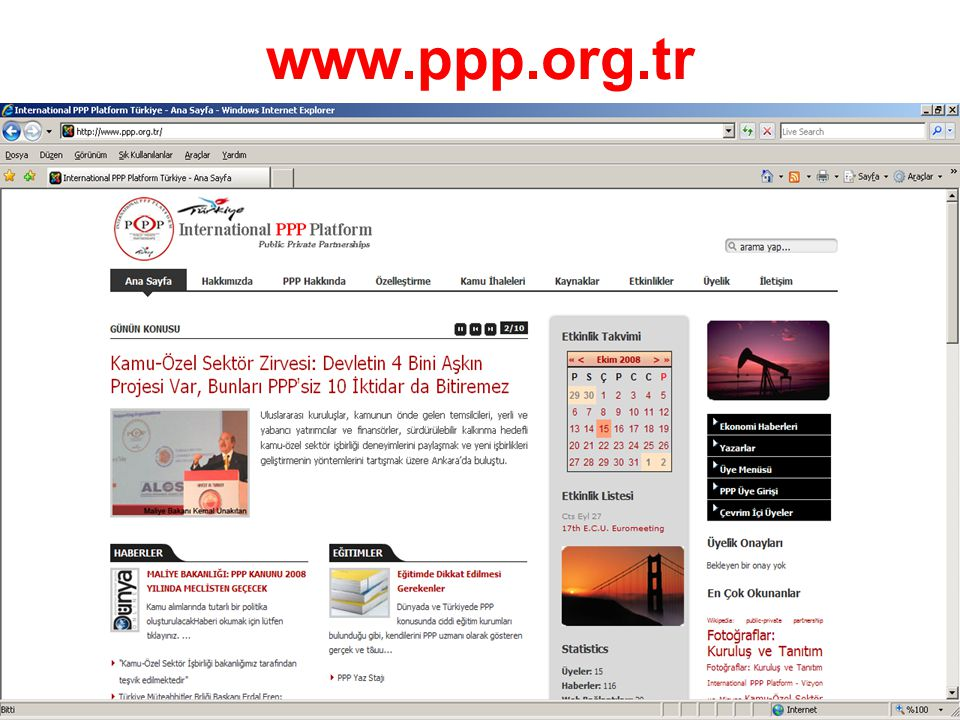 www.ppp.org.tr