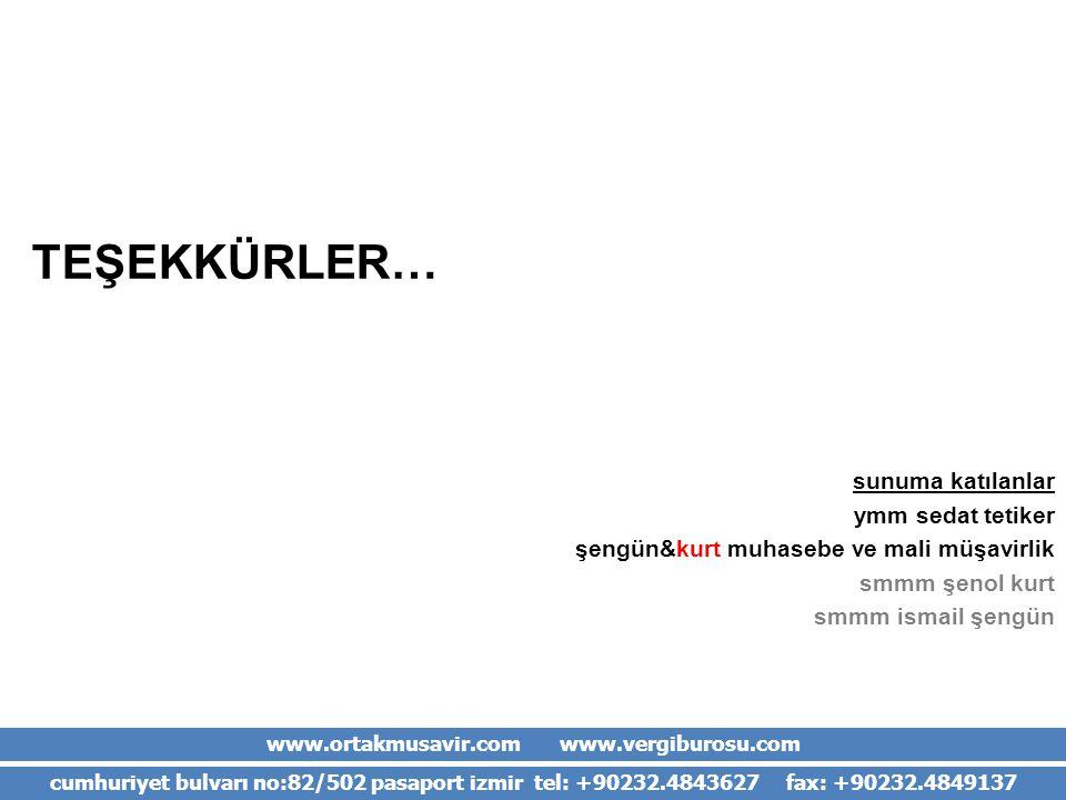 www.ortakmusavir.com www.vergiburosu.com