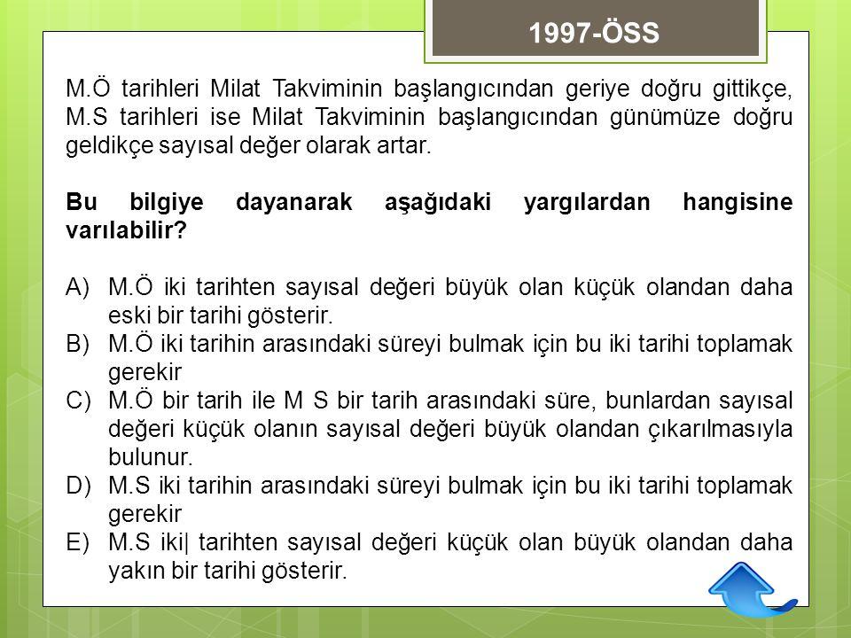 1997-ÖSS