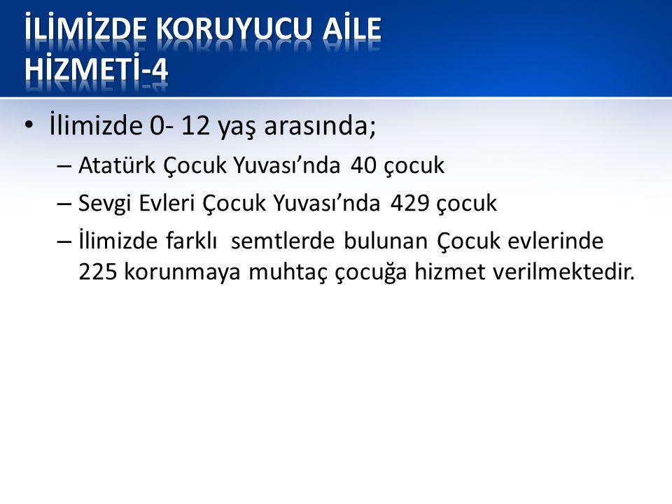 İLİMİZDE KORUYUCU AİLE HİZMETİ-4