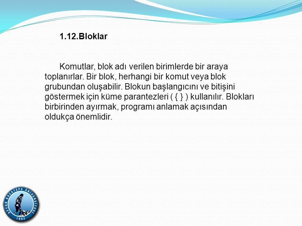 1.12.Bloklar