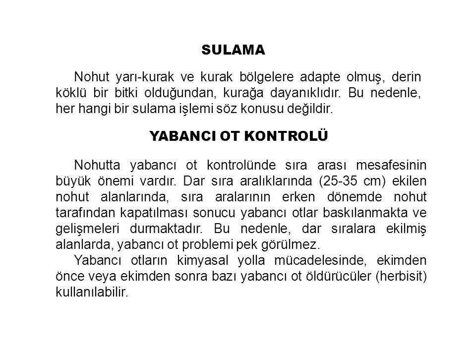 SULAMA