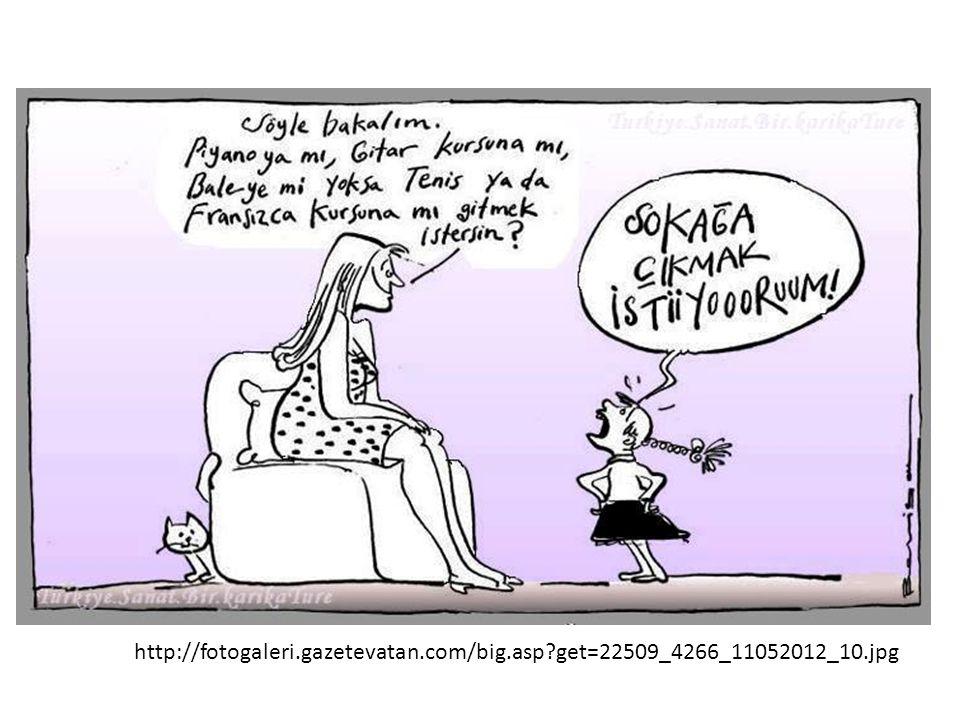 http://fotogaleri. gazetevatan. com/big. asp
