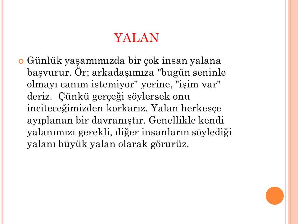 YALAN
