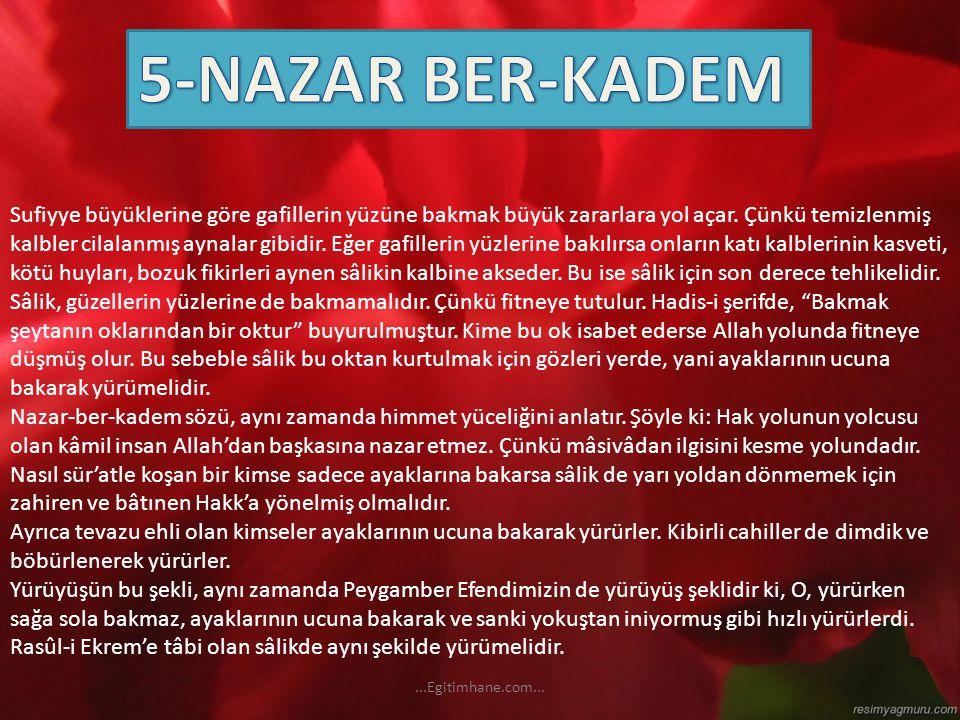 5-NAZAR BER-KADEM