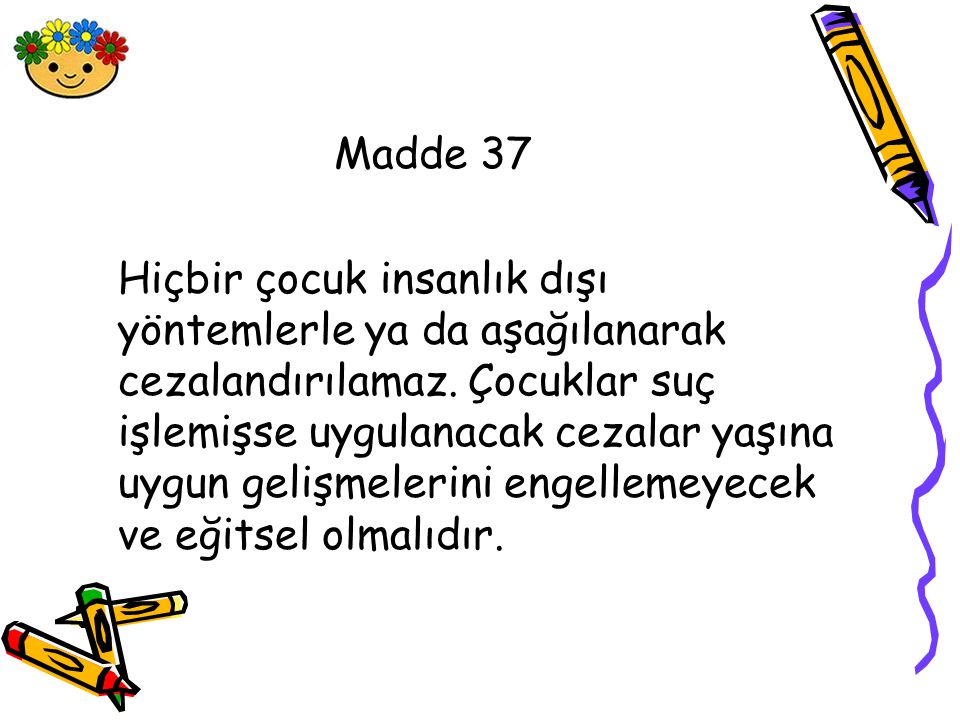 Madde 37