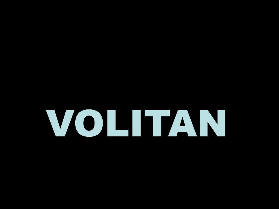 VOLITAN