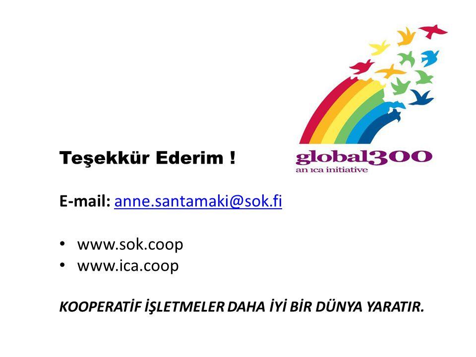 E-mail: anne.santamaki@sok.fi www.sok.coop www.ica.coop
