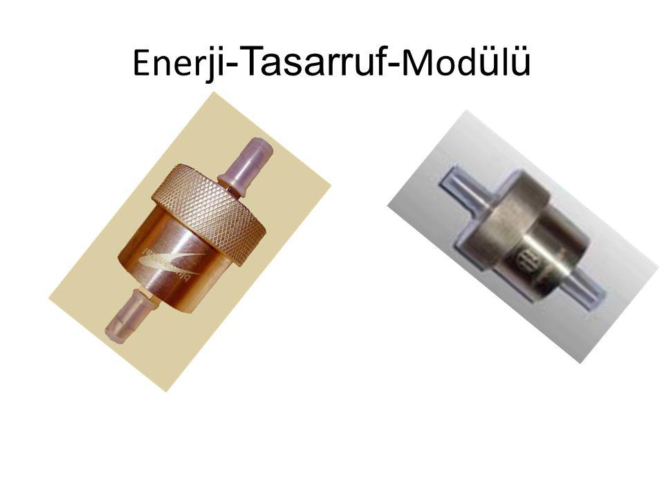 Enerji-Tasarruf-Modülü