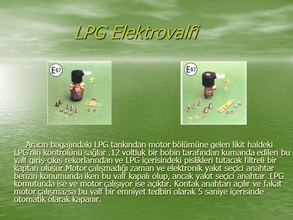 LPG Elektrovalfi