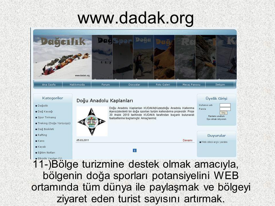 www.dadak.org