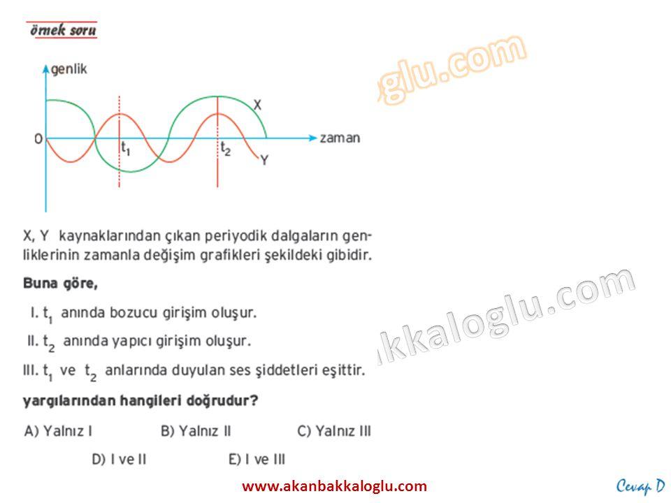www.akanbakkaloglu.com