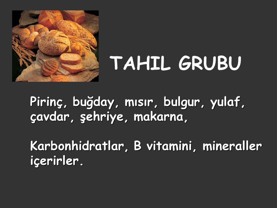 TAHIL GURUBU TAHIL GURUBU TAHIL GURUBU TAHIL GURUBU TAHIL GURUBU