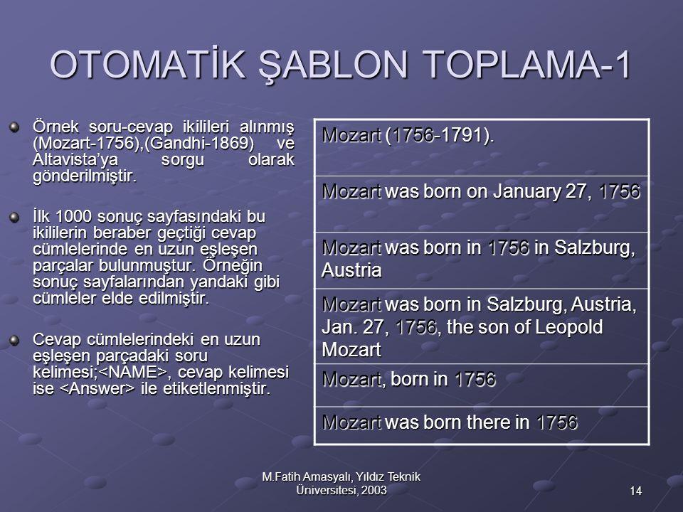 OTOMATİK ŞABLON TOPLAMA-1
