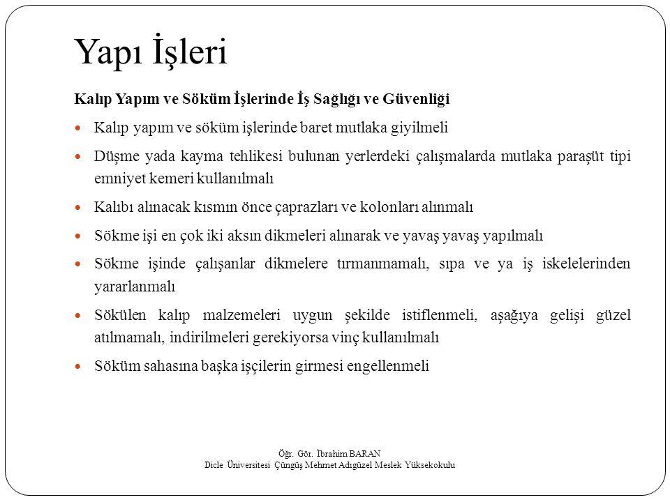 Dicle Üniversitesi Çüngüş Mehmet Adıgüzel Meslek Yüksekokulu