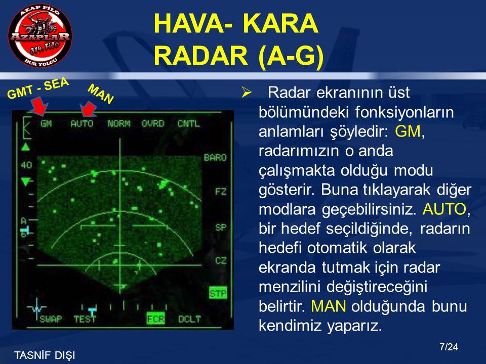 GMT - SEA