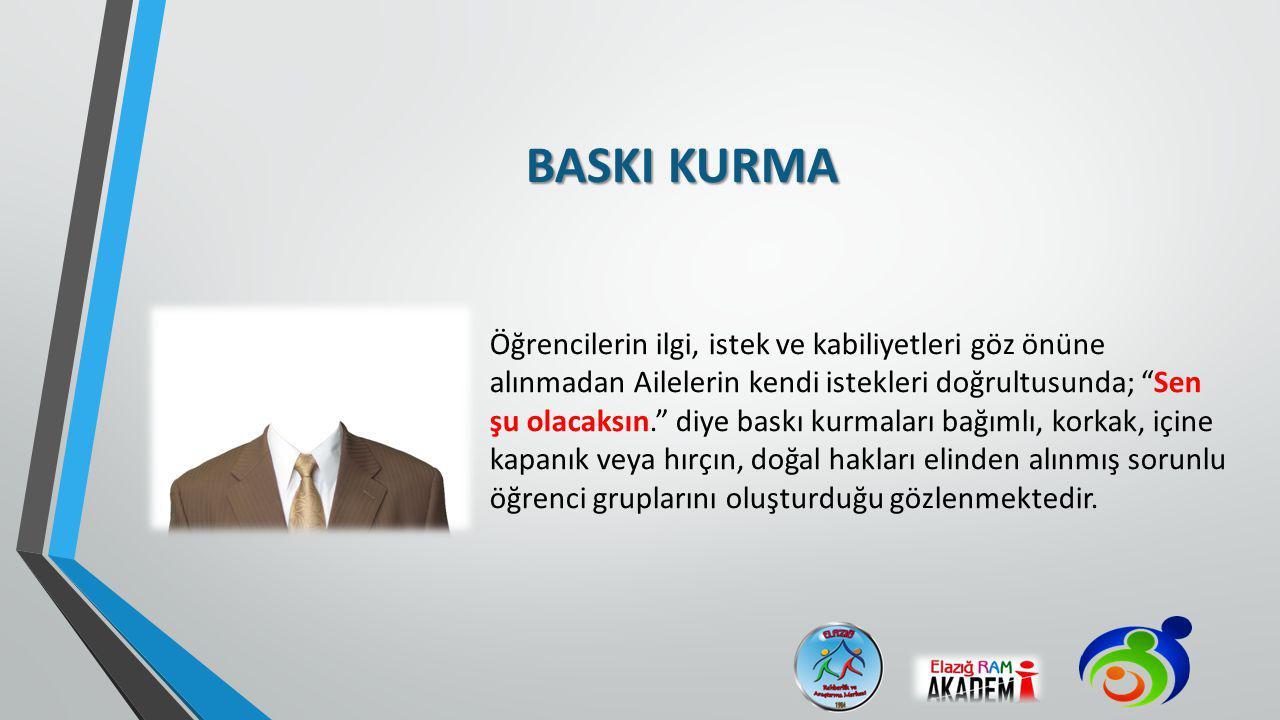 BASKI KURMA