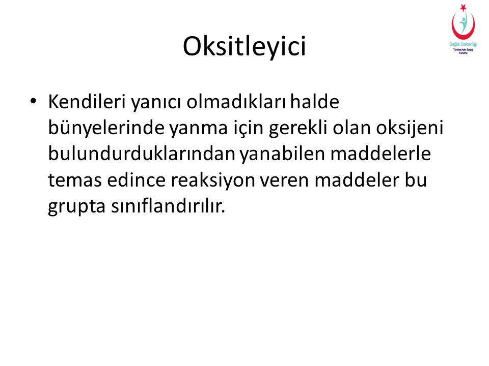 Oksitleyici