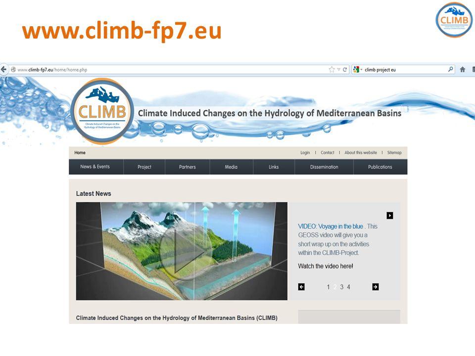 www.climb-fp7.eu