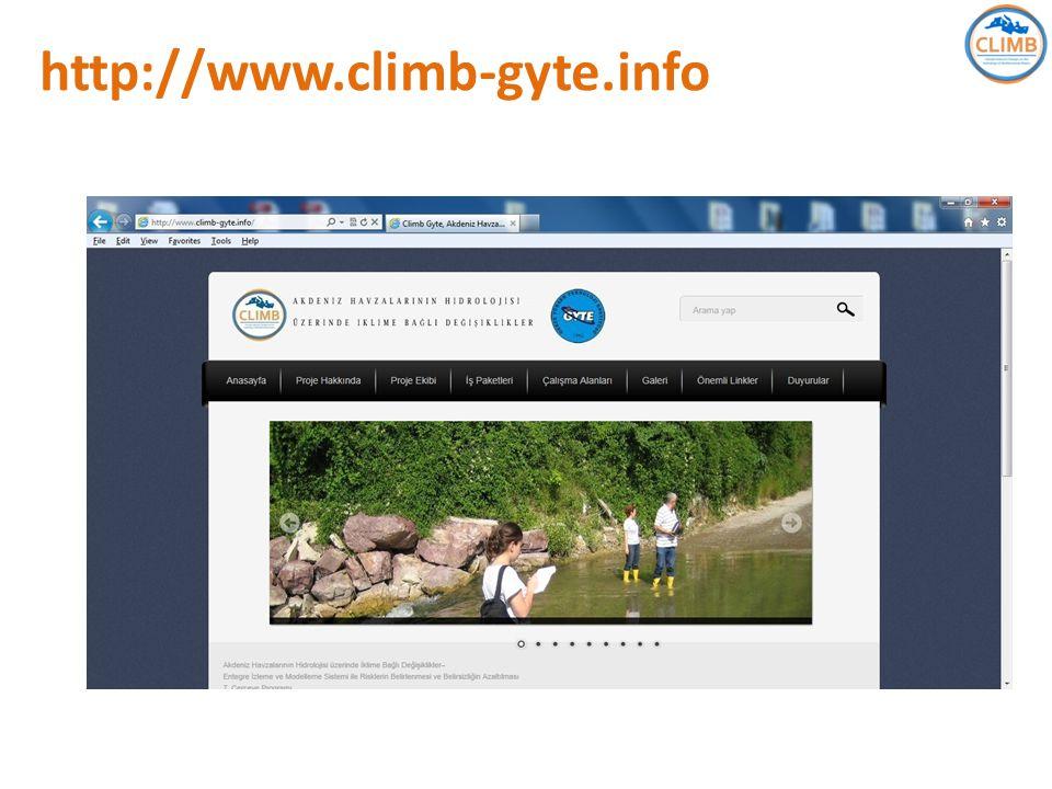 http://www.climb-gyte.info