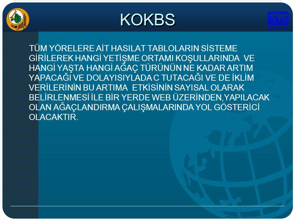 KOKBS