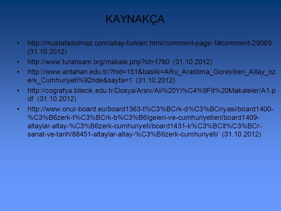 http://www.cografya.gen.tr/siyasi/devletler/turkmenistan.htm http://www.tarihsayfasi.com/ulkeler-tarihi/turkmenistanin-tarihi.html.