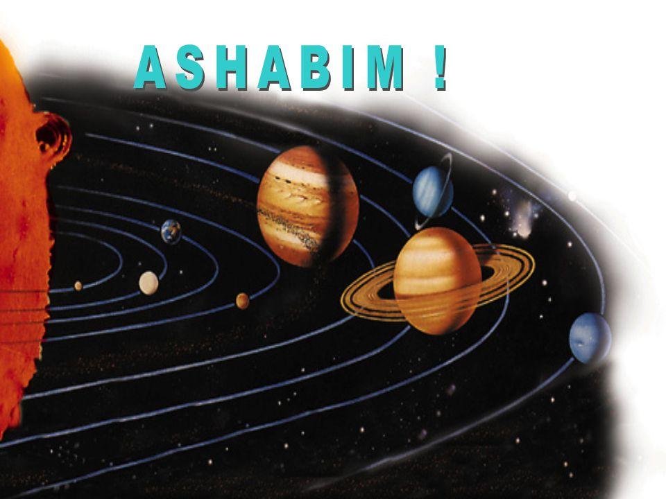 ASHABIM !